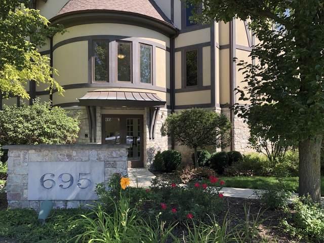 695 Roger Williams Avenue - Photo 1