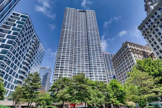 405 N Wabash Avenue #5112, Chicago, IL 60611 (MLS #10497592) :: Baz Realty Network | Keller Williams Elite