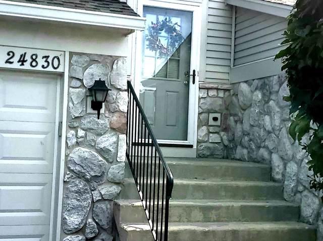 24830 Gates Court, Plainfield, IL 60585 (MLS #10498039) :: Littlefield Group