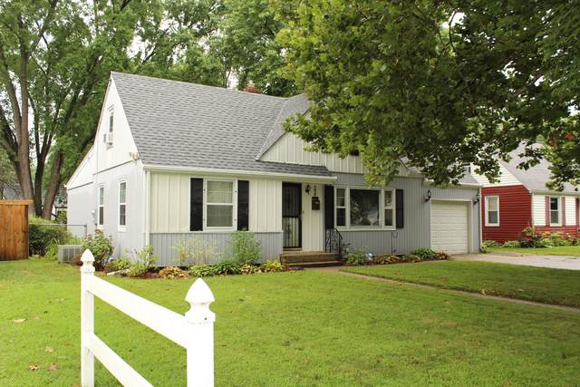 237 Theodore Street, Loves Park, IL 61111 (MLS #10498713) :: Berkshire Hathaway HomeServices Snyder Real Estate