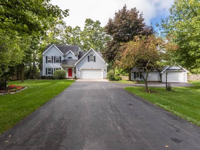 1N540 Ingalton Avenue, West Chicago, IL 60185 (MLS #10499953) :: Angela Walker Homes Real Estate Group