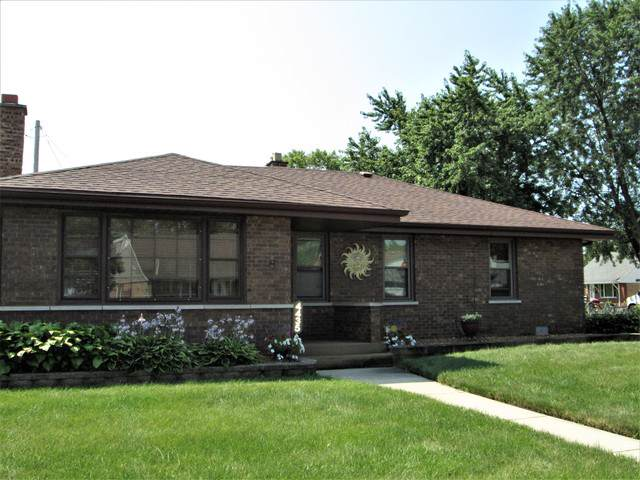 4435 W 115th Place, Alsip, IL 60803 (MLS #10500200) :: Baz Realty Network | Keller Williams Elite