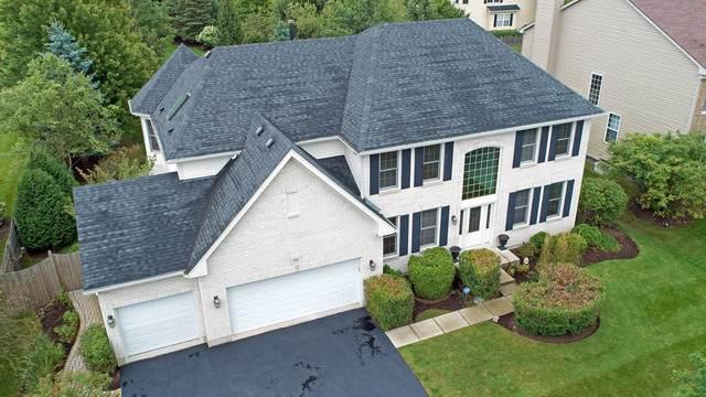 1507 Alexandra Boulevard, Crystal Lake, IL 60014 (MLS #10501808) :: Lewke Partners