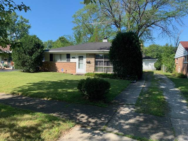 17936 Oakwood Avenue - Photo 1