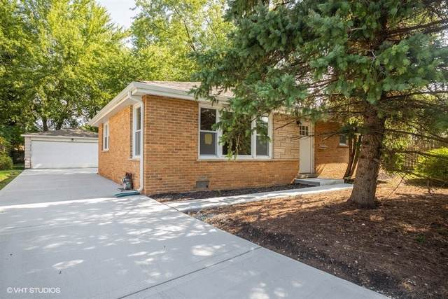 344 Orchard Terrace - Photo 1