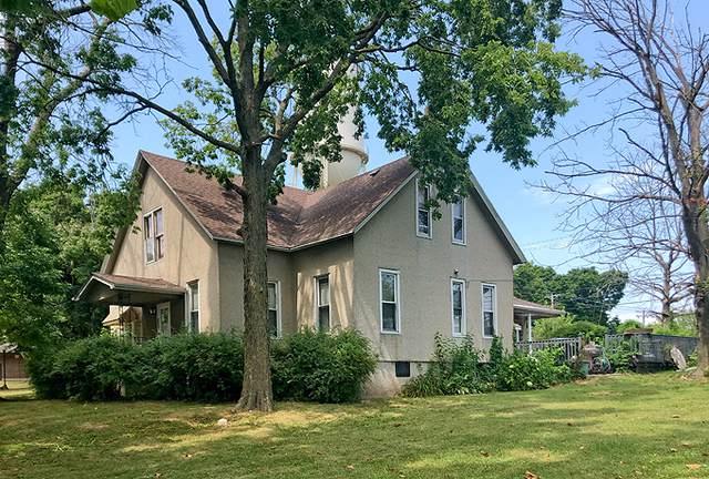 300 E Erie Street, Spring Valley, IL 61362 (MLS #10503652) :: Ani Real Estate