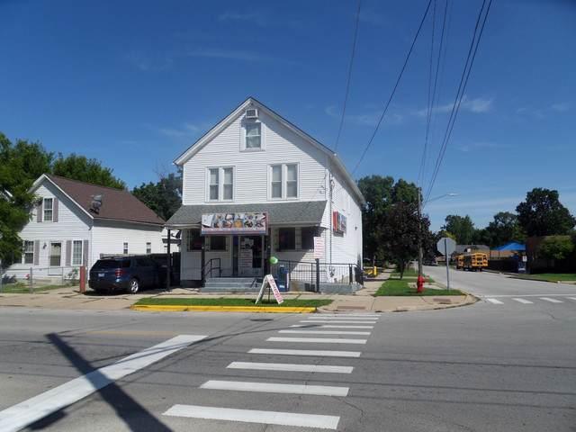 1146 Front Street - Photo 1