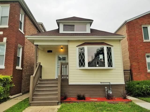 7211 Maplewood Avenue - Photo 1