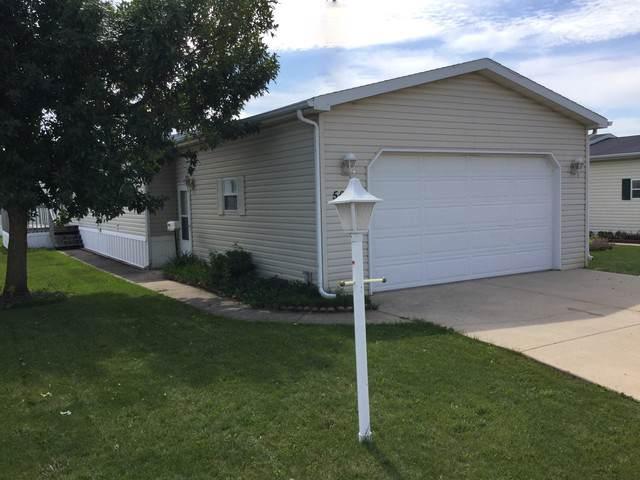 5643 Rockport Road, Loves Park, IL 61111 (MLS #10505791) :: Berkshire Hathaway HomeServices Snyder Real Estate