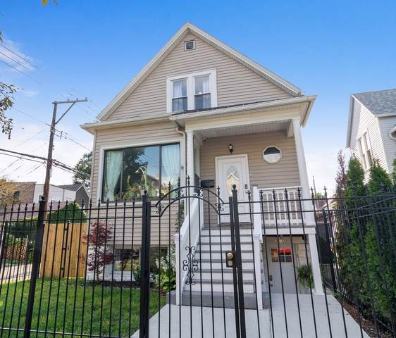 2616 Drake Avenue - Photo 1