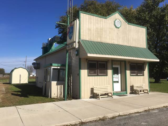 210 Main Street, Kinsman, IL 60437 (MLS #10506406) :: Property Consultants Realty