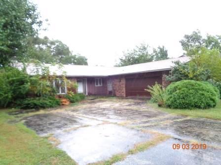 943 Gerald Avenue, St. Anne, IL 60964 (MLS #10506614) :: Baz Realty Network | Keller Williams Elite