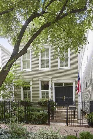 1619 Hudson Avenue - Photo 1