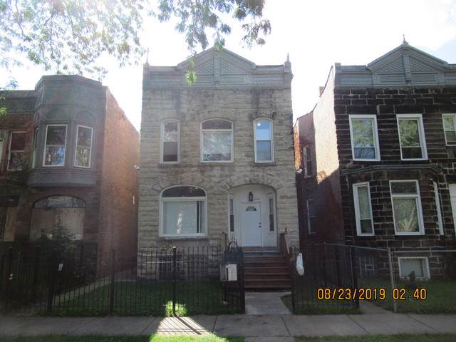5634 Green Street - Photo 1
