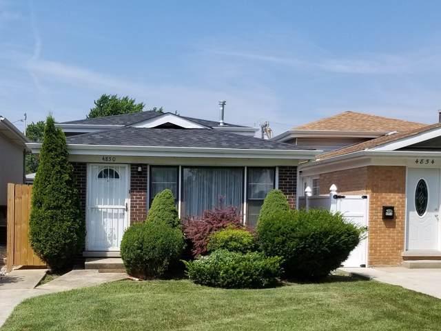 4850 Linder Avenue - Photo 1
