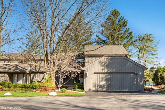 286 Island View Lane, Lake Barrington, IL 60010 (MLS #10507973) :: Ani Real Estate