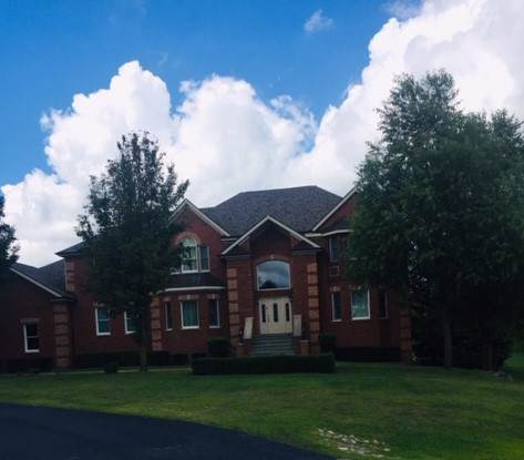 15928 Applewood Court, Wadsworth, IL 60083 (MLS #10508415) :: Baz Realty Network | Keller Williams Elite