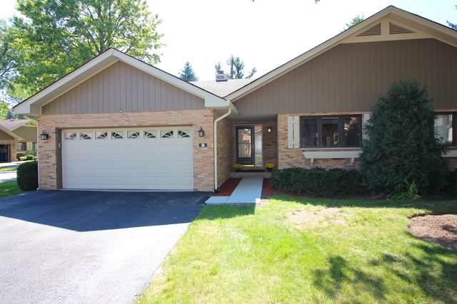 56 Chelsea Street, Bloomingdale, IL 60108 (MLS #10508708) :: Ani Real Estate