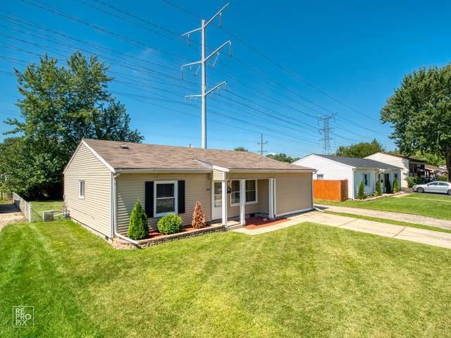202 Hemlock Avenue, Romeoville, IL 60446 (MLS #10509240) :: Baz Realty Network | Keller Williams Elite