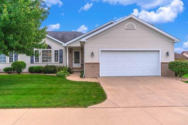 1320 Inglewood Circle, Bloomington, IL 61704 (MLS #10509973) :: Baz Realty Network   Keller Williams Elite