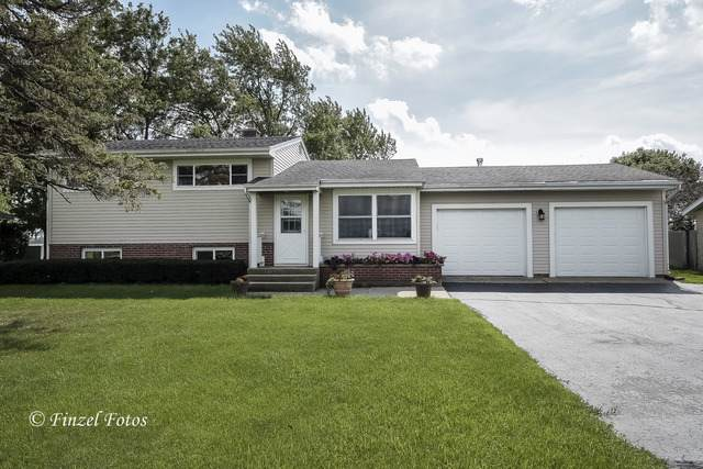 20109 Telegraph Street, Marengo, IL 60152 (MLS #10509990) :: Property Consultants Realty