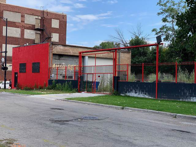 1000 California Avenue, Chicago, IL 60612 (MLS #10510261) :: Touchstone Group