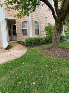 15 Polk Court A, Streamwood, IL 60107 (MLS #10510335) :: Ani Real Estate