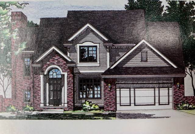 Lot 6 W Natoma Avenue, Addison, IL 60101 (MLS #10510352) :: Touchstone Group