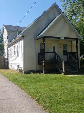 600 S Riverside Drive, Villa Park, IL 60181 (MLS #10510649) :: Touchstone Group