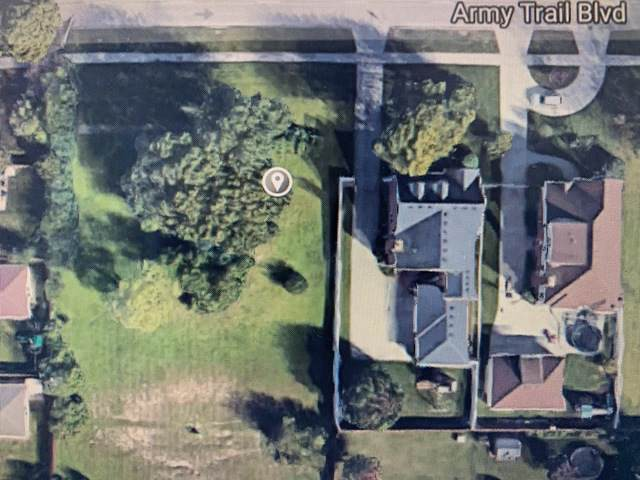 Lot 2 Army Trail Road - Photo 1