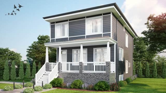 501 E Forest Avenue, Des Plaines, IL 60018 (MLS #10510780) :: Property Consultants Realty