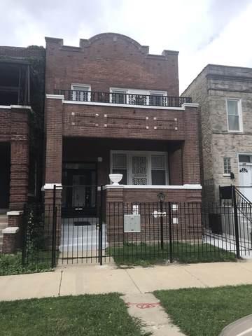 164 Leamington Avenue - Photo 1