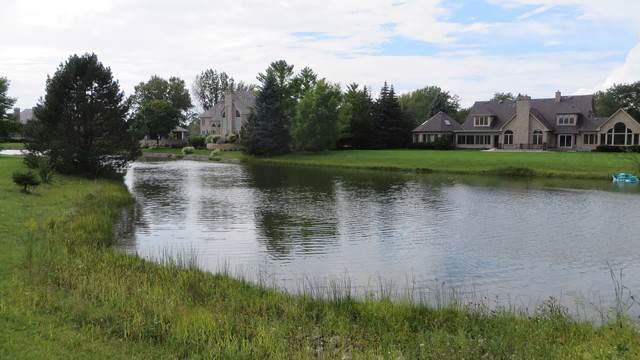 1 Pentwater Drive, South Barrington, IL 60010 (MLS #10510996) :: Baz Realty Network | Keller Williams Elite