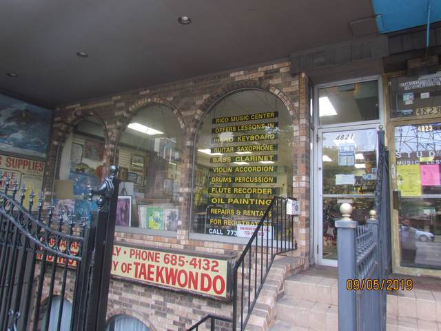 4821 Irving Park Road - Photo 1