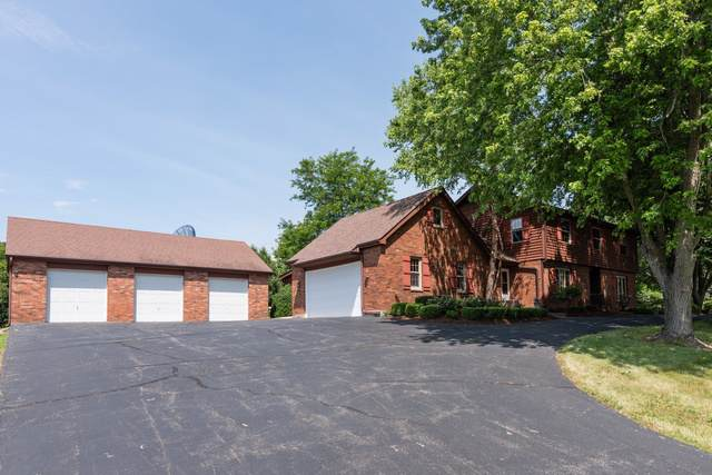 8113 Keystone Road, Richmond, IL 60071 (MLS #10511375) :: Lewke Partners