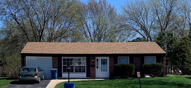 8009 S Carnaby Court, Hanover Park, IL 60133 (MLS #10511486) :: Ani Real Estate