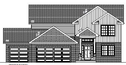 1121 Willow Creek Drive, Bloomington, IL 61705 (MLS #10511619) :: Baz Realty Network   Keller Williams Elite