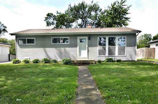 532 N Lincoln Avenue, Villa Park, IL 60181 (MLS #10511779) :: Property Consultants Realty
