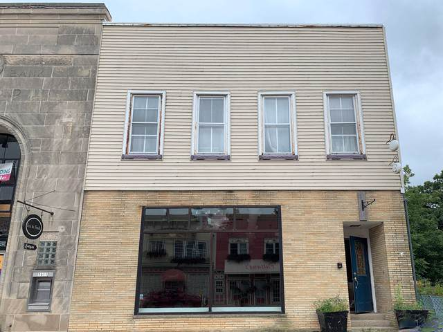 5613 Broadway Street, Richmond, IL 60071 (MLS #10511823) :: Lewke Partners