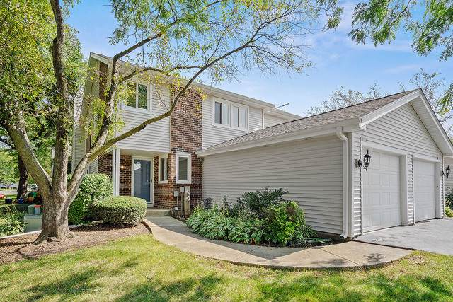 5S039 Fairway Drive, Naperville, IL 60563 (MLS #10512354) :: Littlefield Group