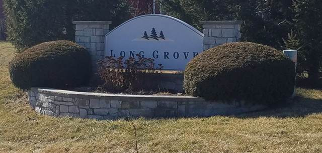 10 Long Grove Drive, MONTICELLO, IL 61856 (MLS #10512809) :: Property Consultants Realty