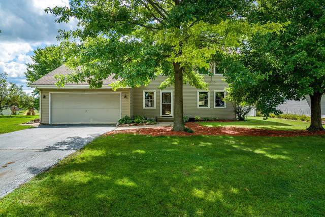 4715 Arvada Drive, Loves Park, IL 61111 (MLS #10513328) :: Berkshire Hathaway HomeServices Snyder Real Estate