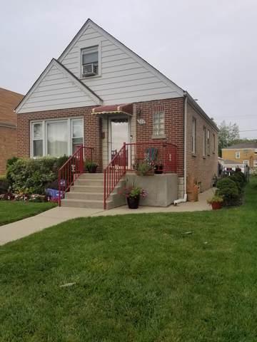 329 Granville Avenue, Bellwood, IL 60104 (MLS #10513484) :: Baz Realty Network | Keller Williams Elite