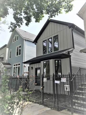 1733 Drake Avenue - Photo 1