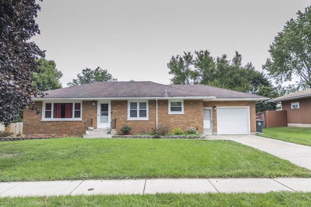 690 Lucille Street, South Elgin, IL 60177 (MLS #10513700) :: Property Consultants Realty