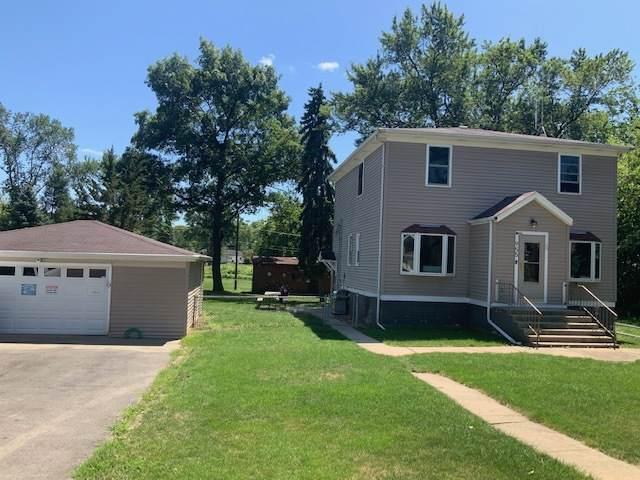 955 Red Oak Avenue, Addison, IL 60101 (MLS #10514221) :: Baz Realty Network | Keller Williams Elite