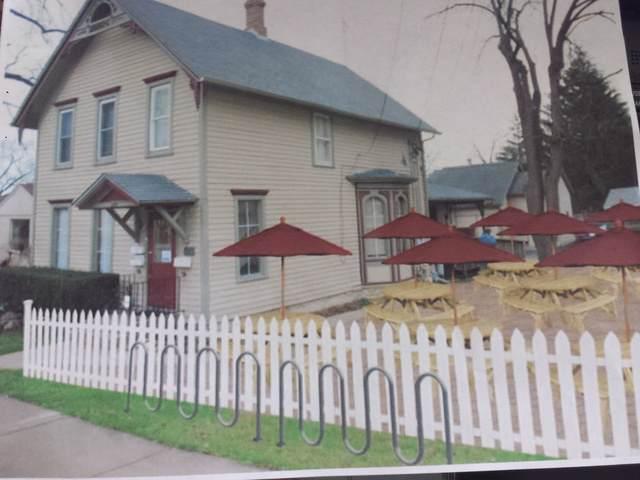 409 Main Street, Algonquin, IL 60102 (MLS #10514573) :: Baz Realty Network | Keller Williams Elite