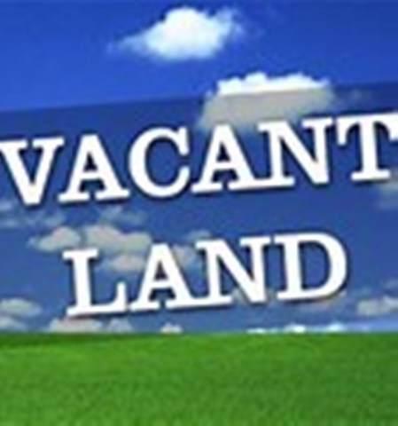 7021 S Hermitage Avenue, Chicago, IL 60636 (MLS #10514647) :: John Lyons Real Estate