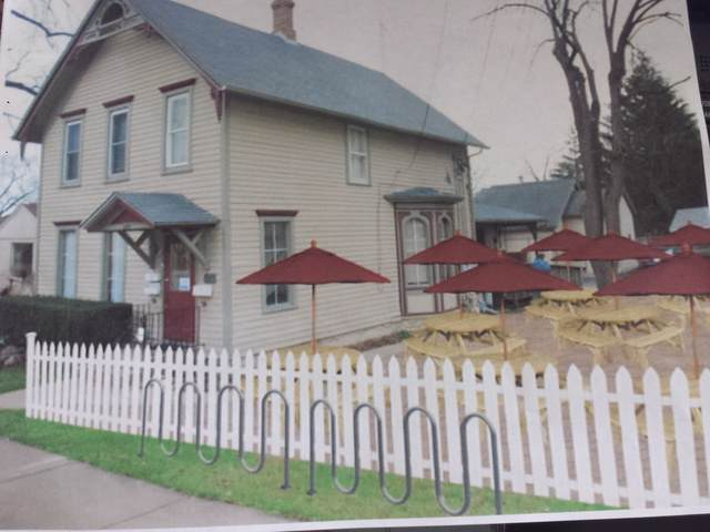 409 S Main Street, Algonquin, IL 60102 (MLS #10514668) :: Baz Realty Network | Keller Williams Elite