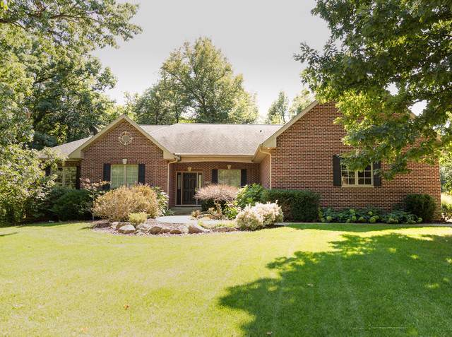 37 Conservation Court, Lasalle, IL 61301 (MLS #10514769) :: Berkshire Hathaway HomeServices Snyder Real Estate